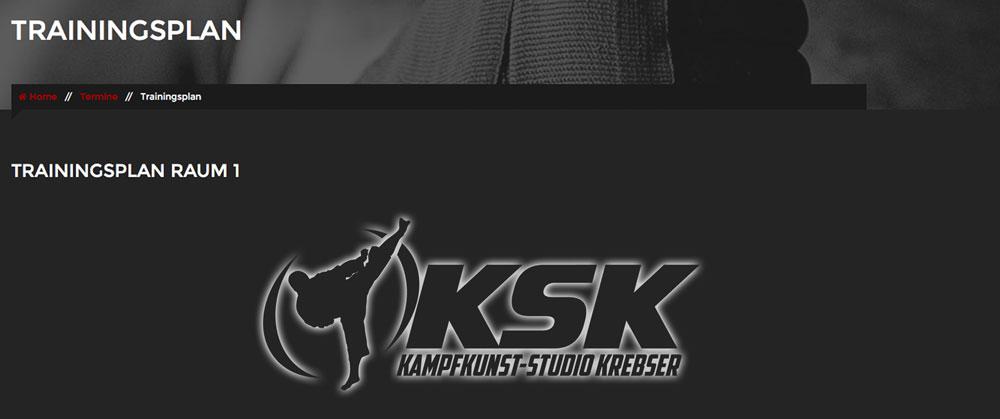 ksk_trainingsplan