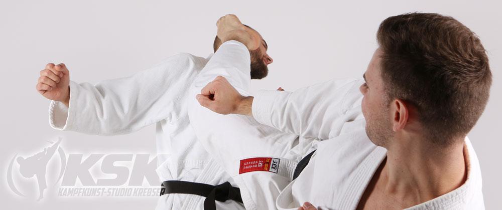 ksk_karate2