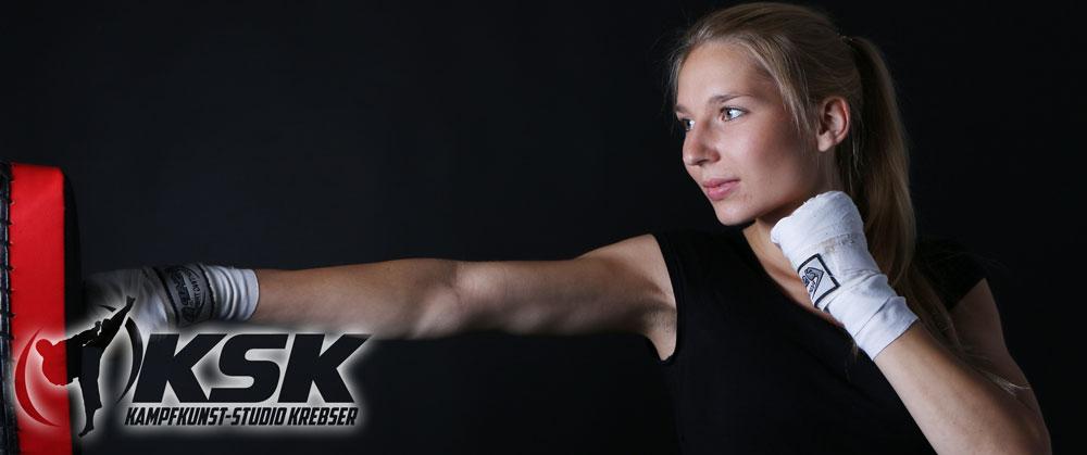 ksk_kickboxen2